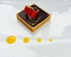 Signé Nous – Traiteur – Chef à domicile